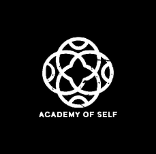 Academy of Self.png