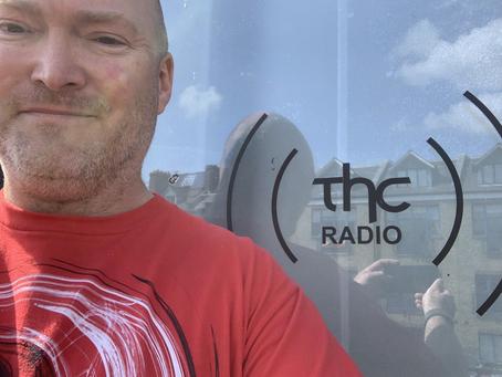New Radio Show - Path to Mastery