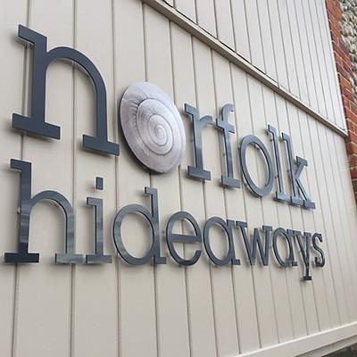 Norfolk Hideaways