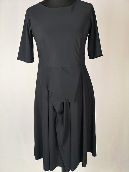 ELLI - Kleid