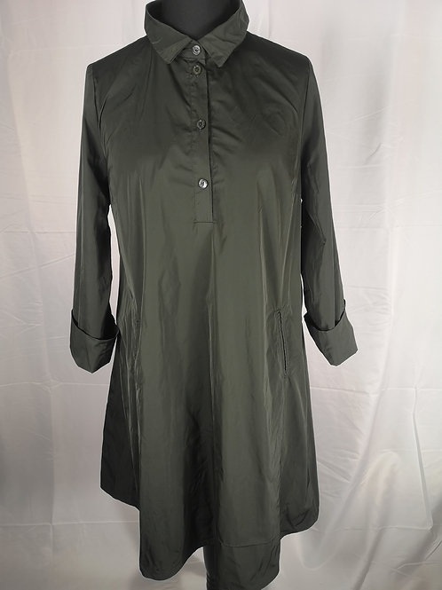 K. Hovman - Hemdblusenkleid