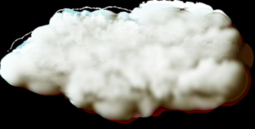 smoke_PNG55221.png