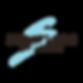 snowpros-logo-screen-transparent-backgro