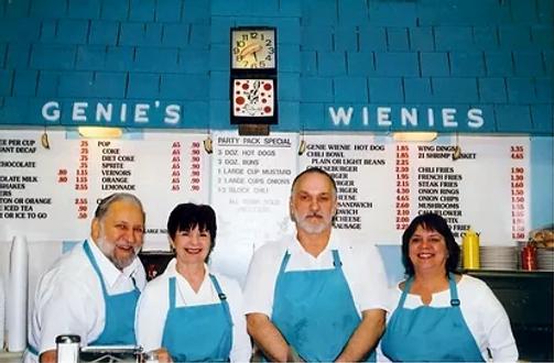 Genies Staff.webp