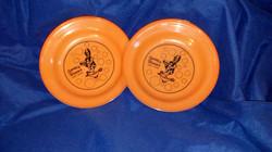 Genie Frisbee