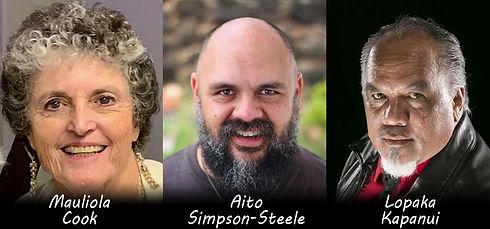 Adult Storytellers.JPG