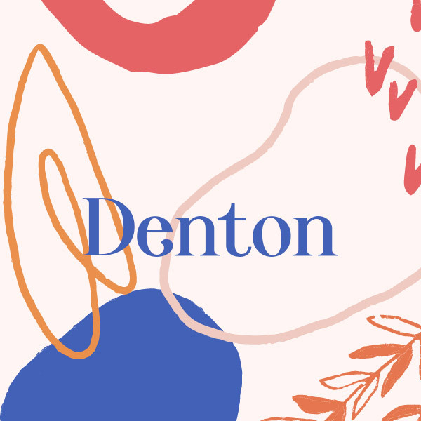 denton-art-map.jpg
