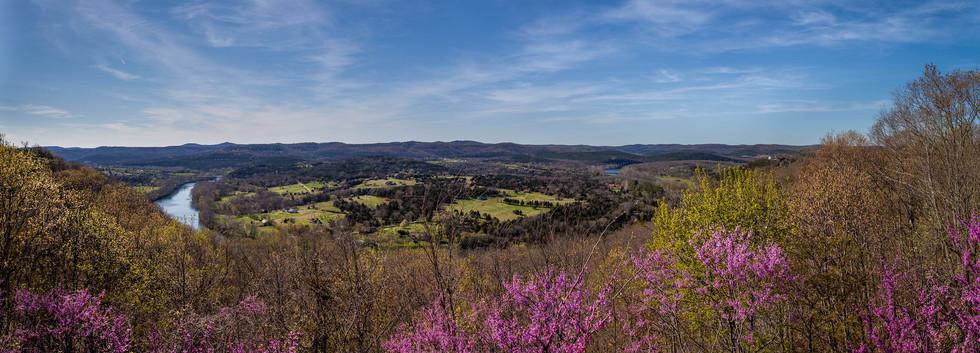 northwest-arkansas-view.jpg