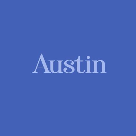 austin-art-guide.jpg