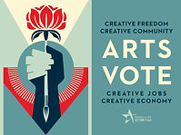 ArtsVote-FNLE-revised-07-WEB_RES.jpg