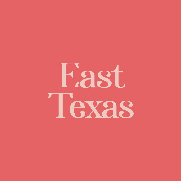 east-texas-art-map.jpg