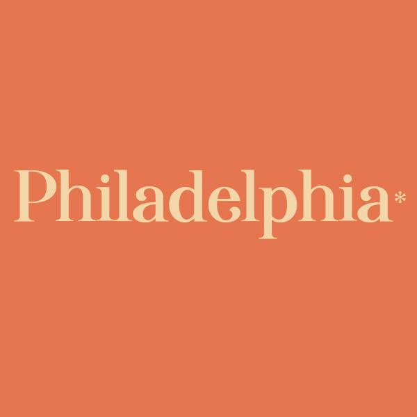 philadelphia-art-guide.jpg