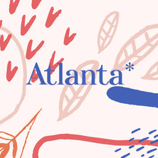 atlanta-art-guide.jpg