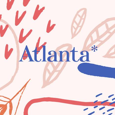 atlanta-art-guide.jpg
