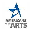 americans-for-the-arts.png