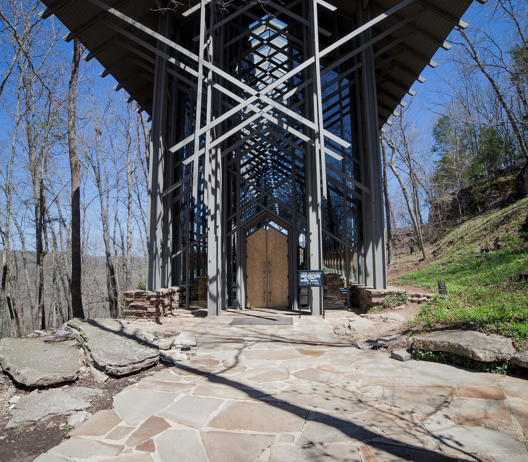 thorncrown-glass-chapel-arkansas.jpg
