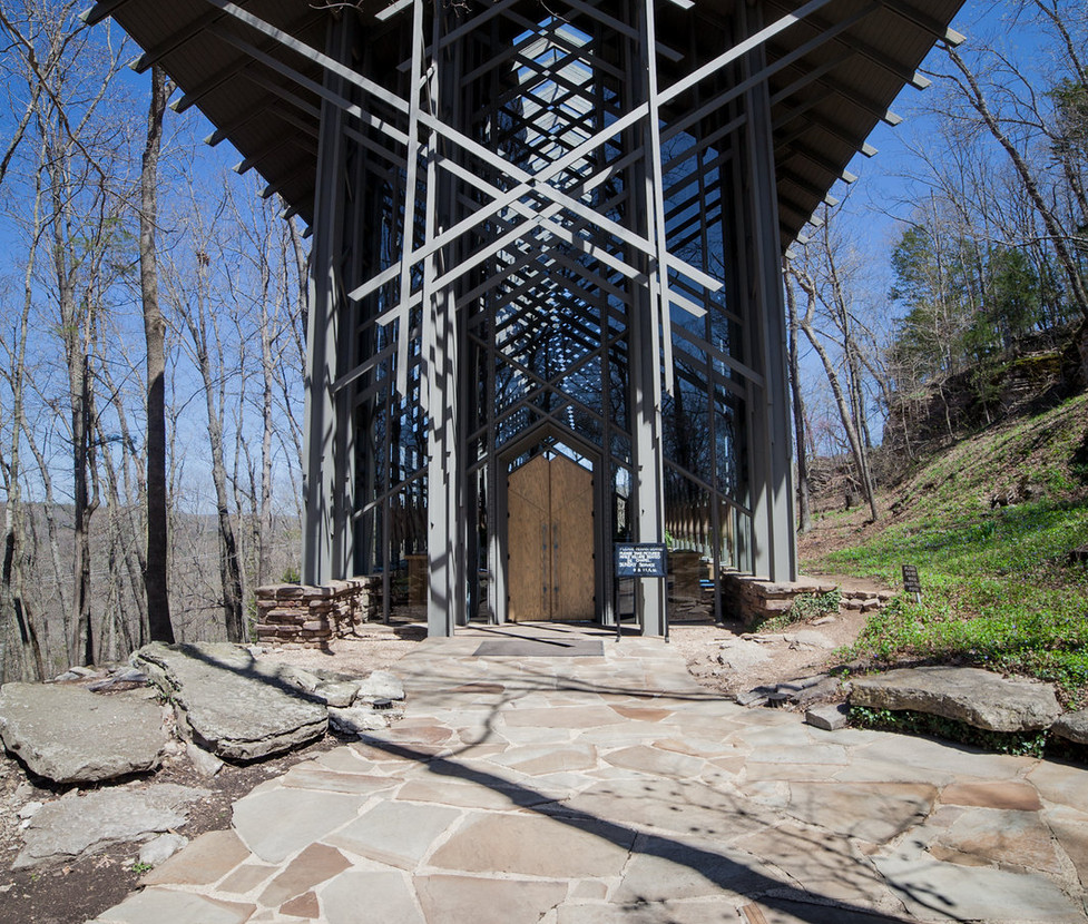thorncrown-glass-chapel-arkansas.jpg