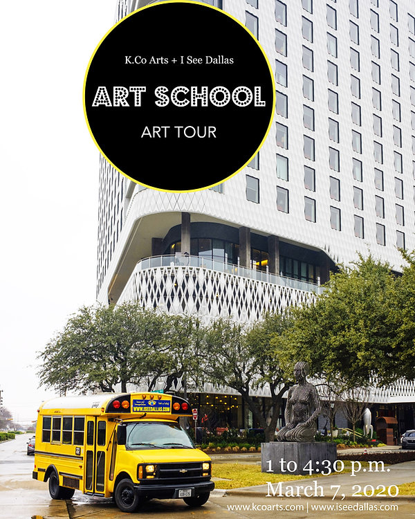 art-tour-kco-i-see-dallas-virgin-hotel-2