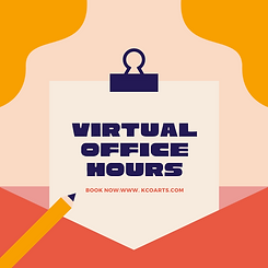 Virtual oFFICE hours.png