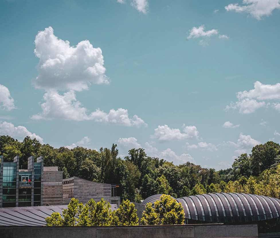 crystal-bridges-american-art-bentonville