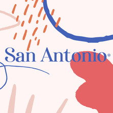 san-antonio-art-guide.jpg