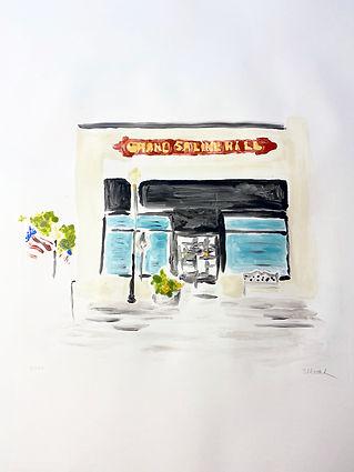 grand-saline-texas-art-print.jpg