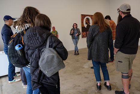 erin-cluley-gallery-art-school.JPG