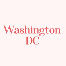 washington-dc-art-guide.jpg