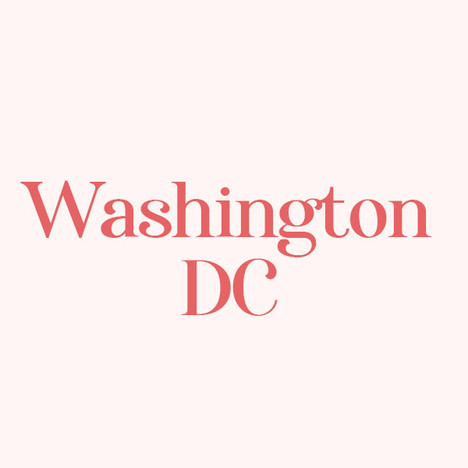 washington-dc-art-guide.jpg