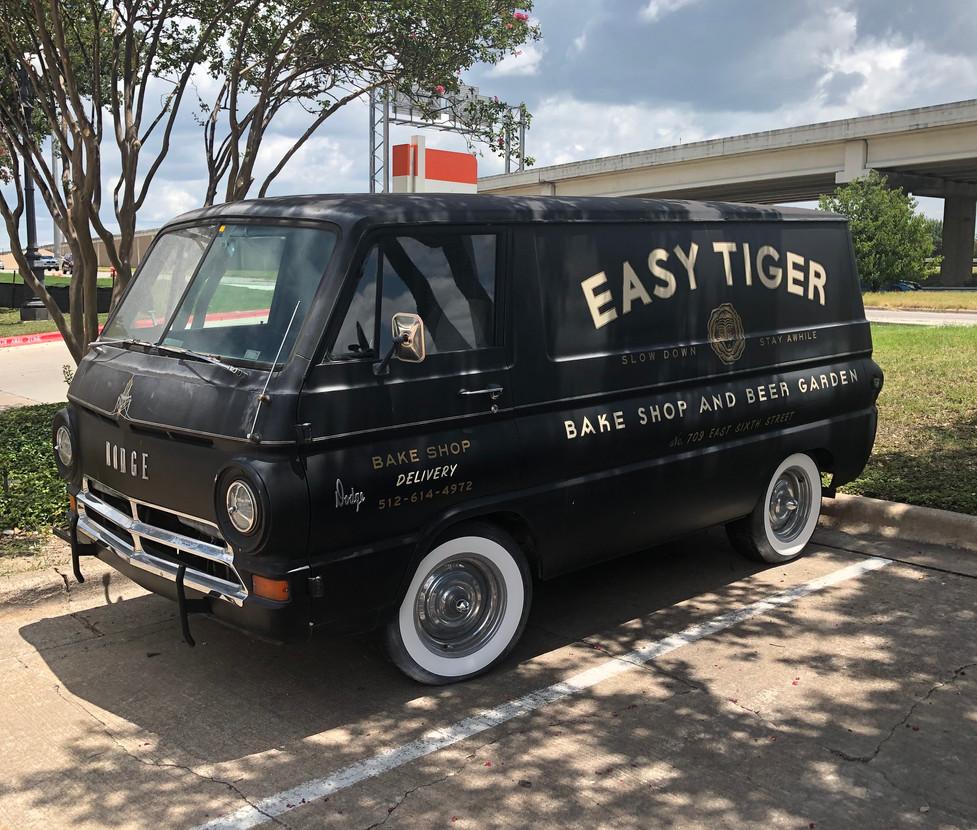 easy-tiger-austin-van.JPG