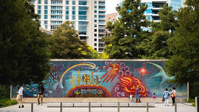 dallas-museum-of-art-mural.jpg