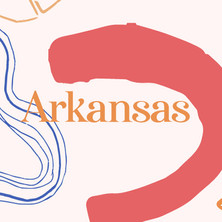 arkansas-art-guide.jpg