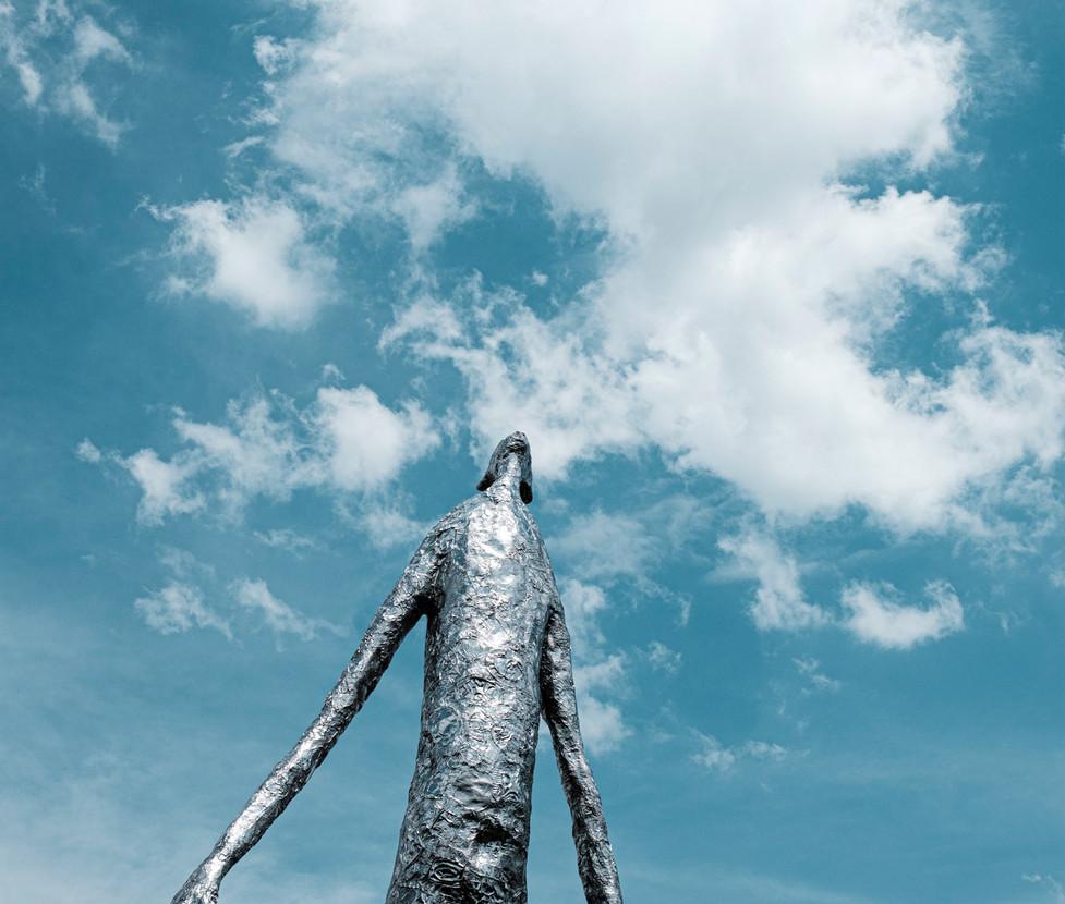 aluminium-man-laguna-gloria-austin.jpg