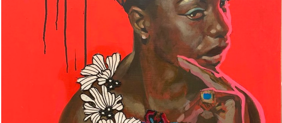 Black-Owned Art Galleries