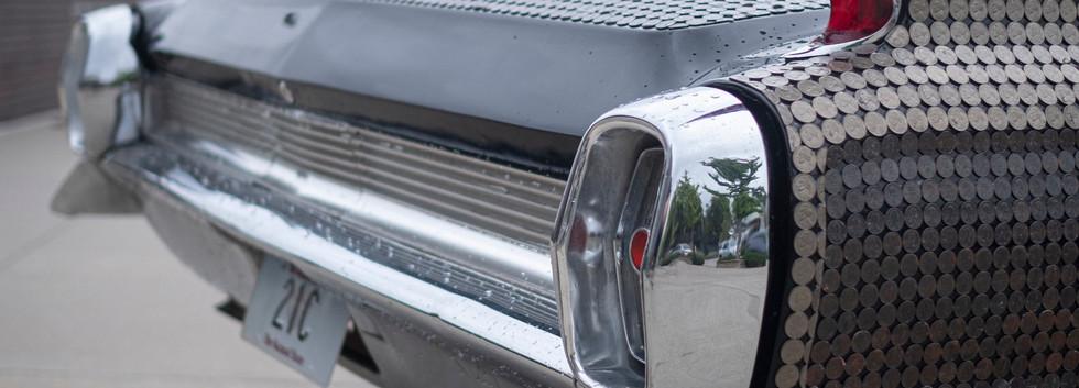 21c-art-car-bentonville.jpg