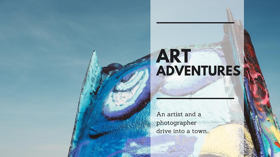 art-adventure-hero-3.png