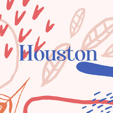 Houston-art-guide.jpg