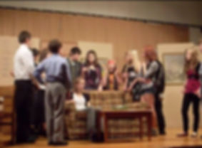 dressrehearsal2.jpg
