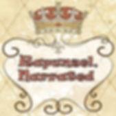 0004323_rapunzel-narrated_550.jpeg