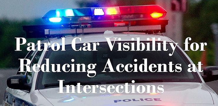 Patrol Car Visibility - Pic.jpg