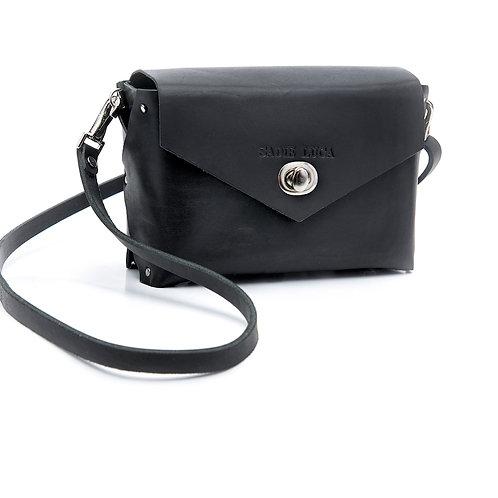 Bridget Handbag - Black