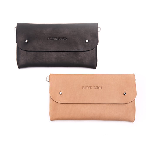 Betty Hip Pouch