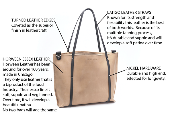 bag facts-01.png