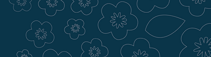 flowers_header.png