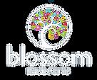 bl_logo copy.png