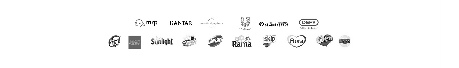 bi_customer_logos_1.png