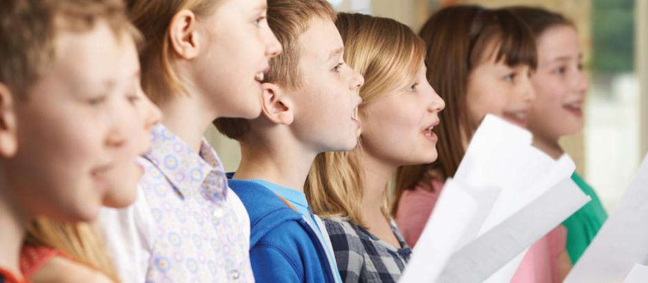 Kinderfreundliches Löbau: Die Stadtwerke unterstützen Löbauer Schulen bei ihren Projekten