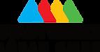 SW-L Logo.png