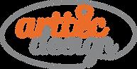 ARTTEC-DESIGN Logo.png