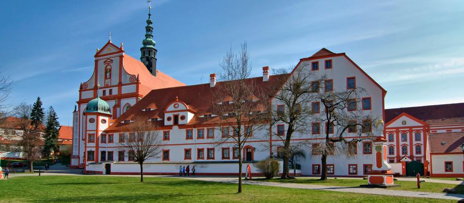 #wirbleibenzuhause*: Die Stadtwerke Löbau empfehlen Urlaubsmomente in unserer schönen Oberlausitz.